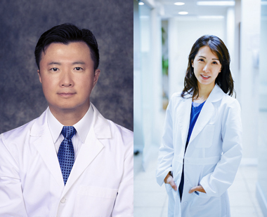 Dr-Lee-and-Dr-Chan